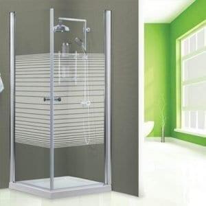 מקלחונים סטנדרטים