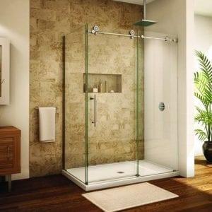 מקלחונים איכותיים