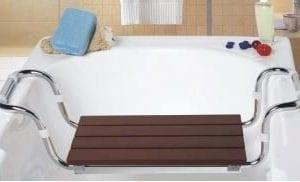 אביזרי בטיחות לאמבטיה